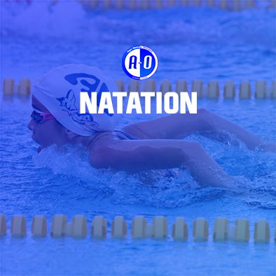 images/images/sections/Etiquette_sectionNatation.jpg